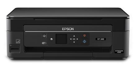 free download driver printer epson l565 series