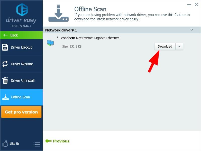 Dell optiplex 790 windows 7 driver installation guide | dell india.