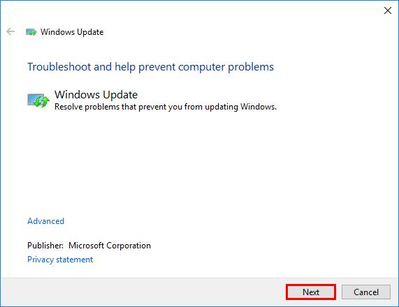 Error 0x8024200d - Windows Update Failure [SOLVED] - Driver Easy