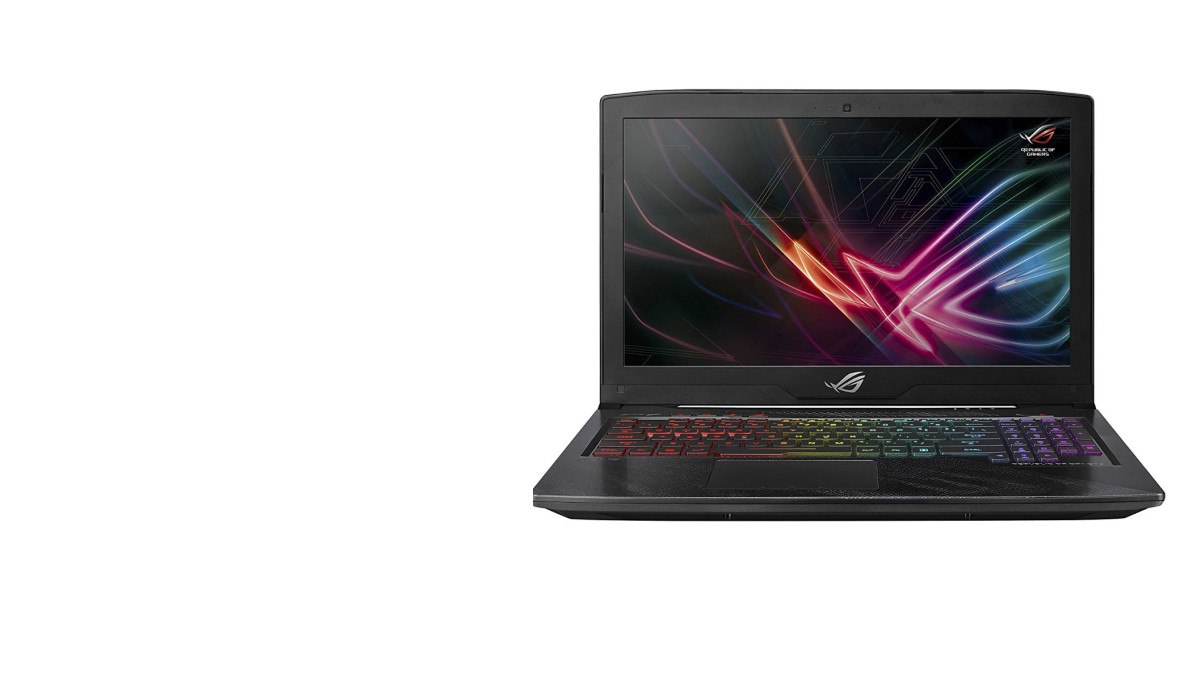 How To Fix ASUS Laptop Screen Flickering - Driver Easy