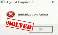 age of empires 3 complete collection crack cd key