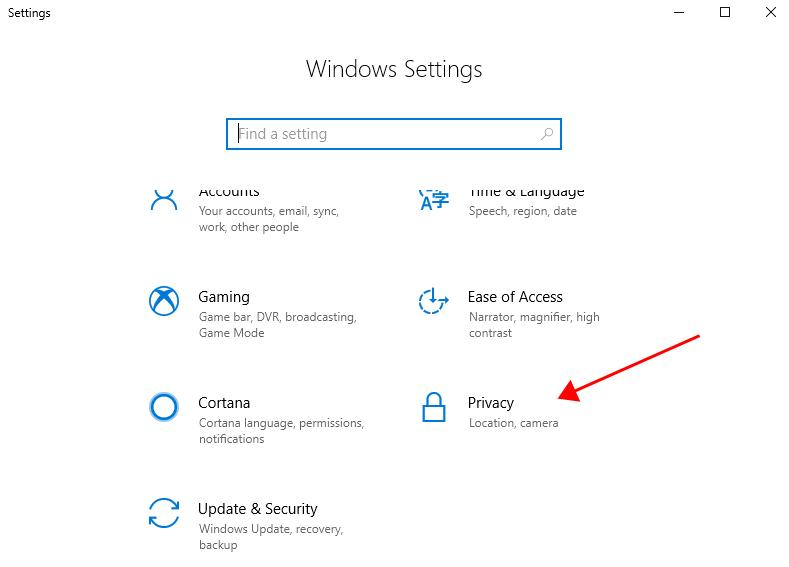 Fixed: Skype No Sound Issues Easily - Driver Easy
