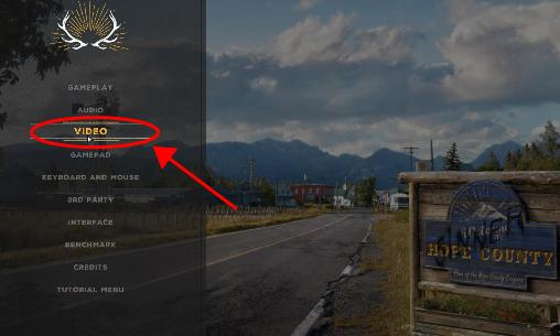 Fixed] Far Cry 5 Crashing Issues - Quick Fixes - Driver Easy