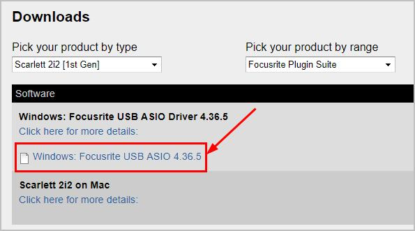 Mac Drivers Download
