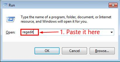 How To Fix The specified module could not be found - Driver Easy