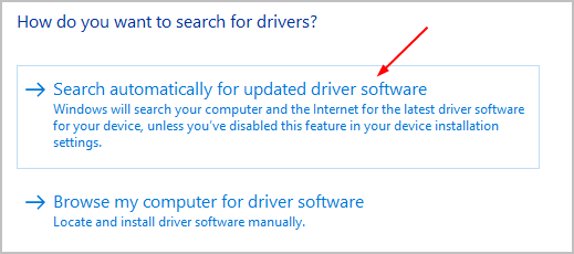 Fixed] The driver DriverWudfRd failed to load for the device Event