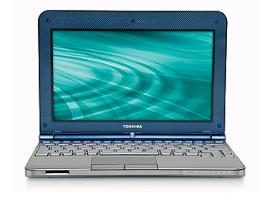 Toshiba Laptop Drivers Download & Update in Windows - Driver