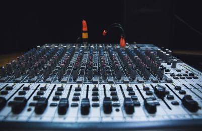 laptop sound equalizer
