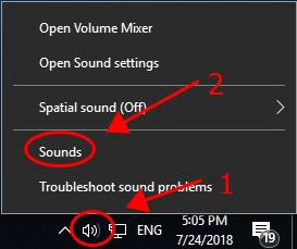 Windows 10 Equalizer - Best Way to Improve Audio - Driver Easy