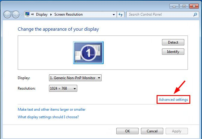 ASUS Laptop Screen Flickering [SOLVED] - Driver Easy