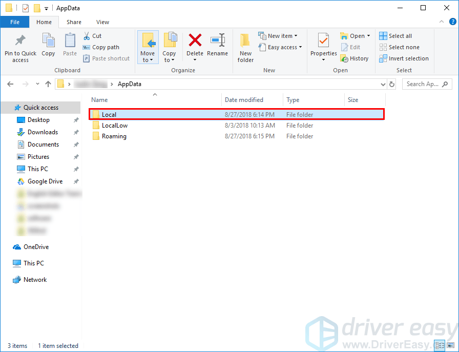 Solved] | Origin won't open | Quickly & Easily! - Driver Easy