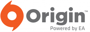 Solved]   Origin won't open   Quickly & Easily! - Driver Easy