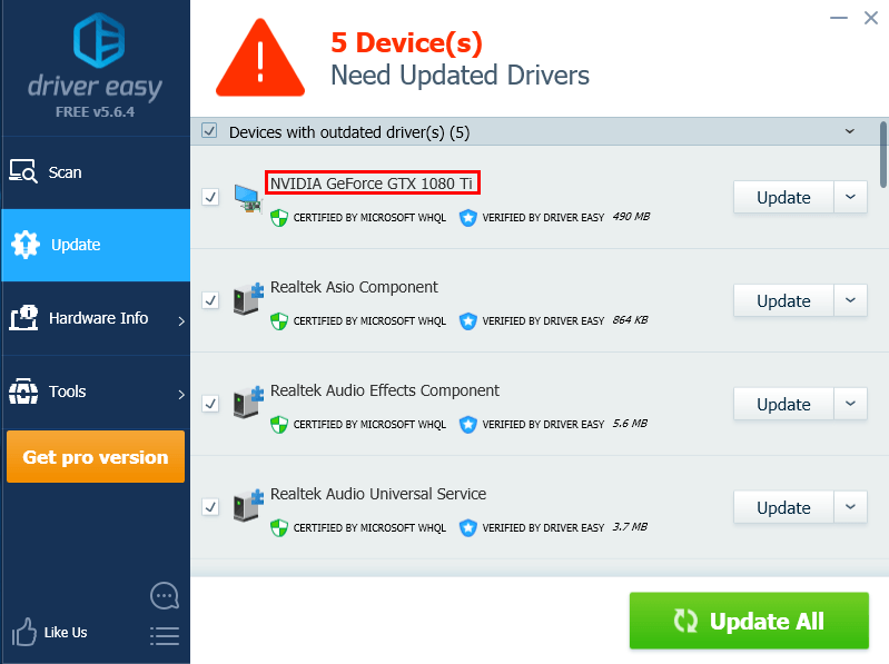 Solved] | Steam Keeps Crashing | Quickly & Easily! - Driver Easy