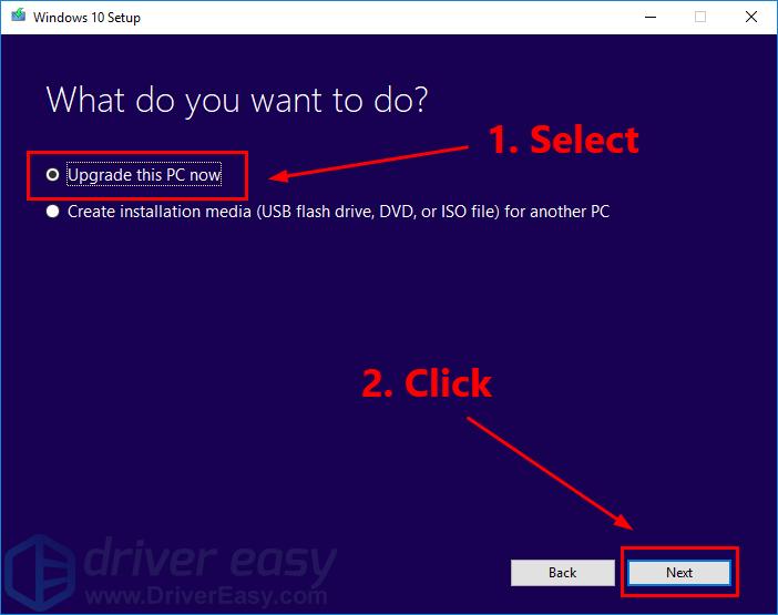 SOLVED] Potential Windows Update Database Error Detected in Windows