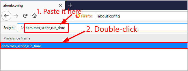 How To Solve Slow Firefox in Windows - Driver Easy