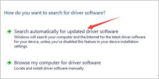 How to Fix USB Composite Device Driver Error [Solved