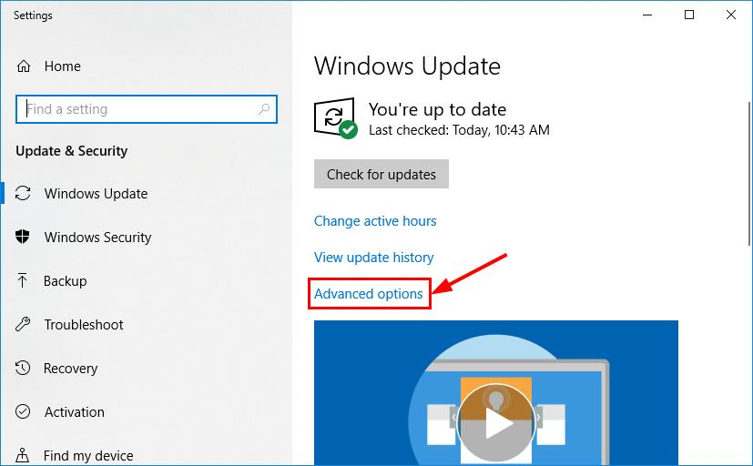 SOLVED] Windows 10 Slow Internet - Driver Easy