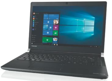 Toshiba Satellite Drivers Download and Update in Windows - Driver Easy