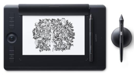 Wacom Drivers Download Easily & Quickly - Driver Easy