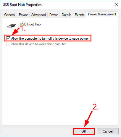 How To Fix Mouse Keeps Disconnecting - Driver Easy