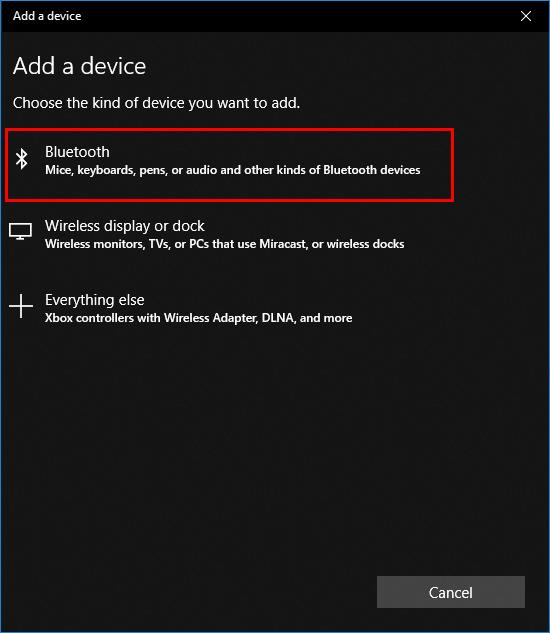 How to connect Beats wireless to Windows 10 [Solved] - Driver Easy