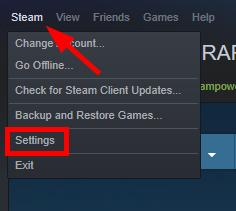 Steam Download Slow: How to Fix it - Driver Easy