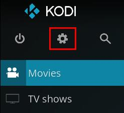 Kodi Keeps Crashing [Fixed] - Driver Easy