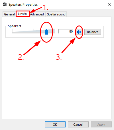 Bluetooth Connected But No Sound [SOLVED] - Driver Easy