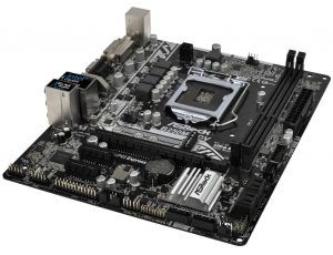Asus motherboard drivers download and install on windows driver easy.