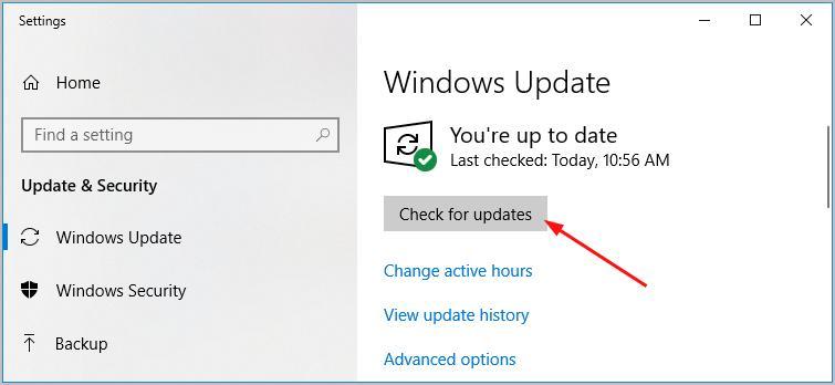 download & install directx 11.2 on windows 8.1