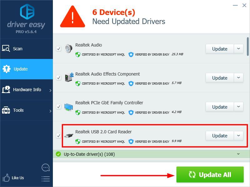 Solved] The driver detected a controller error on DeviceHarddisk1DR1