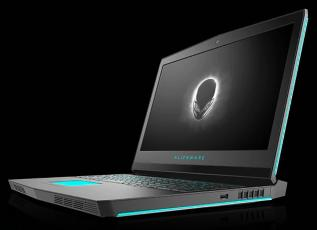 windows 7 alienware product key free