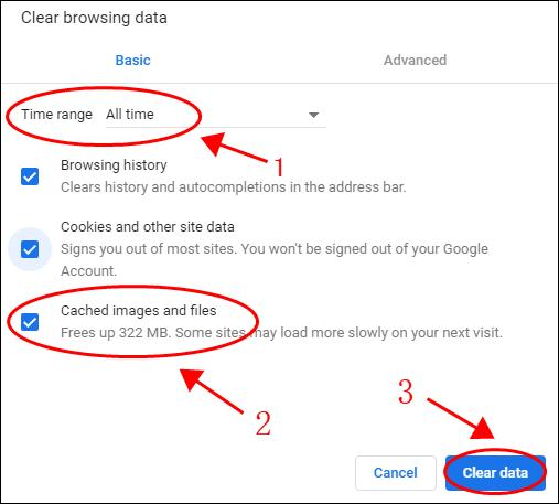 How to Fix Flash Player Not Working on Chrome - Driver Easy