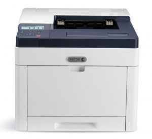 Xerox Printer Driver Download For Windows Driver Easy
