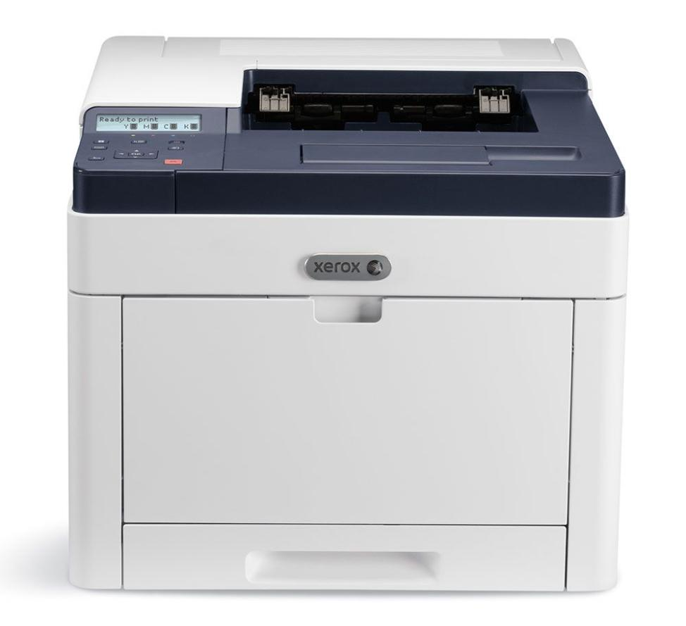 Xerox Printer Driver Download for Windows - Driver Easy