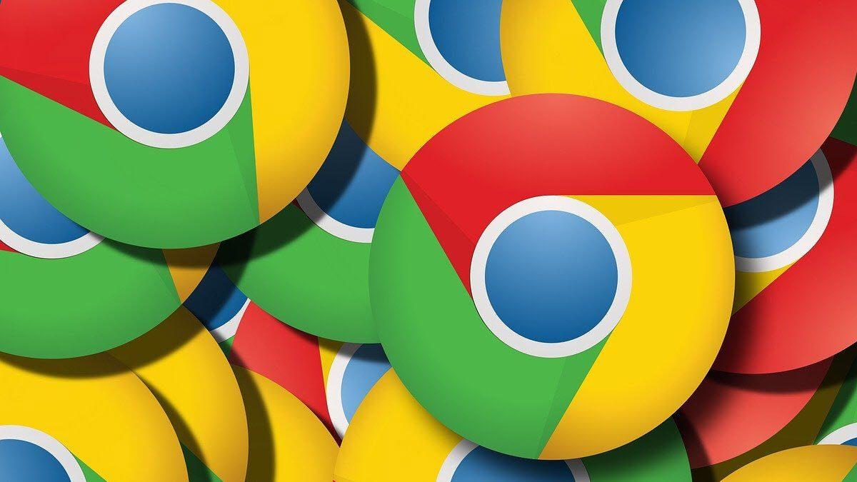 Chrome being slow
