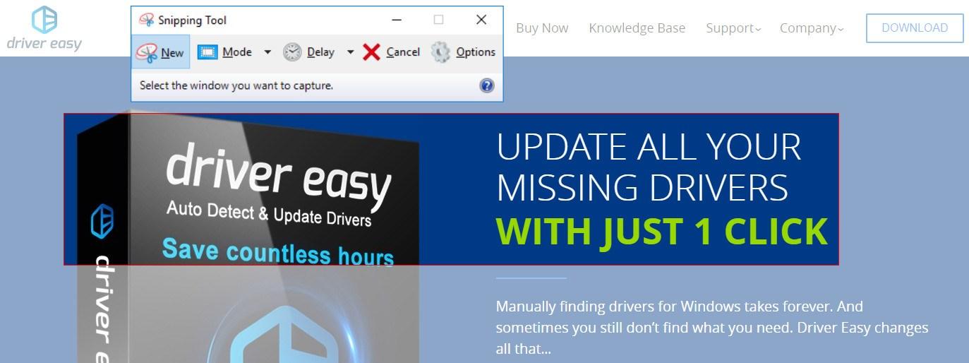 Solved] Take Screenshots on Lenovo Laptop, Desktop & Tablet | Easily