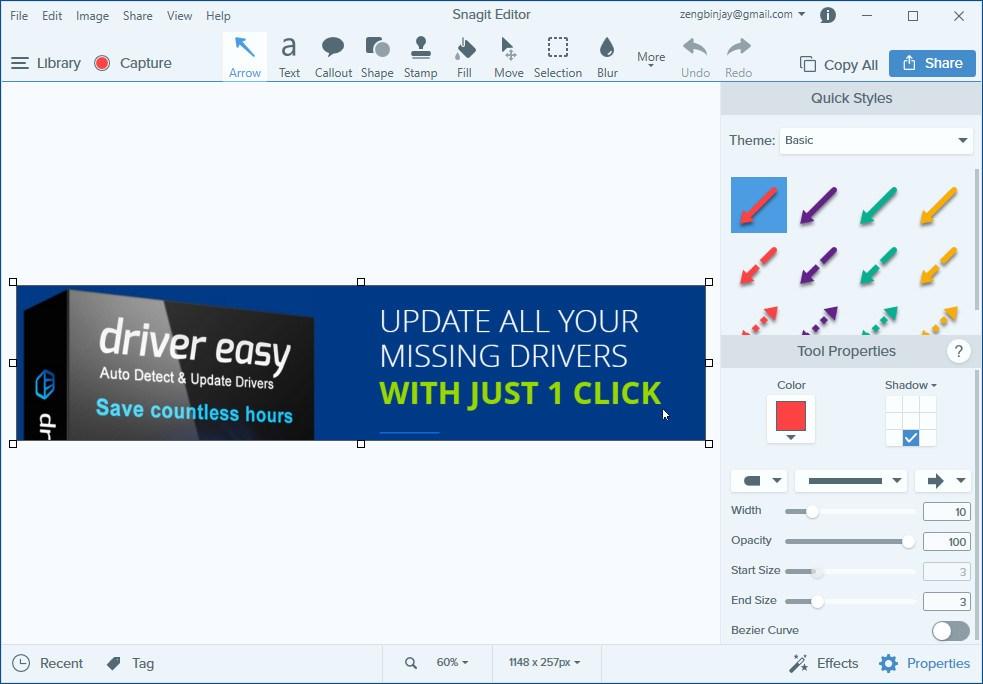 Solved] Take Screenshots on Lenovo Laptop, Desktop & Tablet