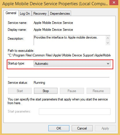 how to connect iphone to windows computer