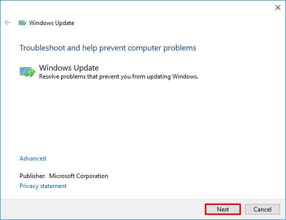 how to fix error 8007000e