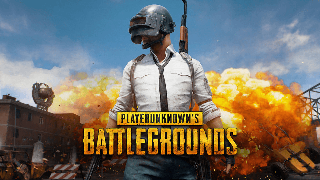 pubg windows 8.1 fix