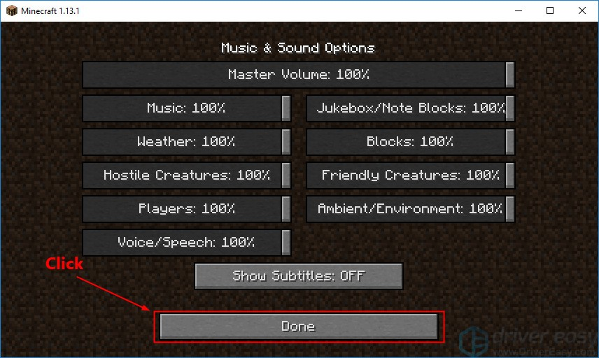 minecraft server jar 1.5 2 download