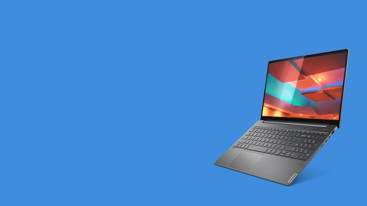 SOLVED] How to screenshot on Lenovo laptop  quickly & easily