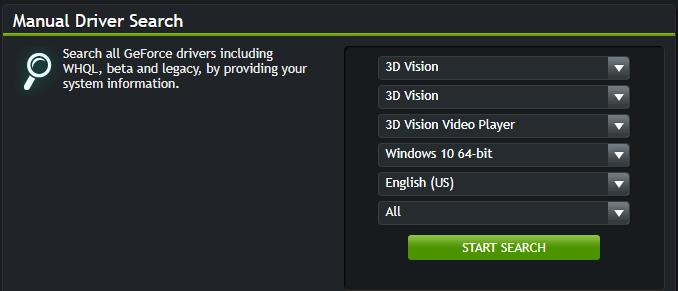 Geforce 337. 88 whql, game ready watch dogs drivers increase frame.