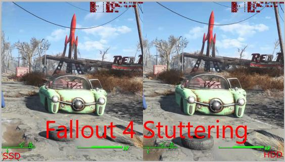 Fallout 4 Stuttering? Here's the Fix! - Driver Easy