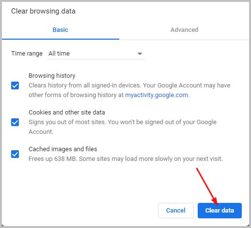 How to Fix YouTube Stuttering [SOLVED] - Driver Easy