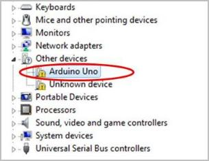 Fix Arduino Uno Driver Issue on Windows - Driver Easy