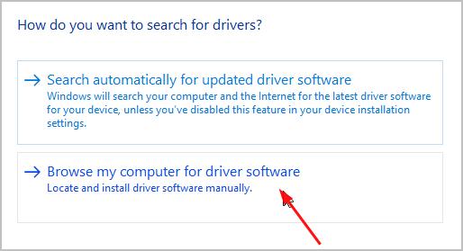 download arduino uno windows 10