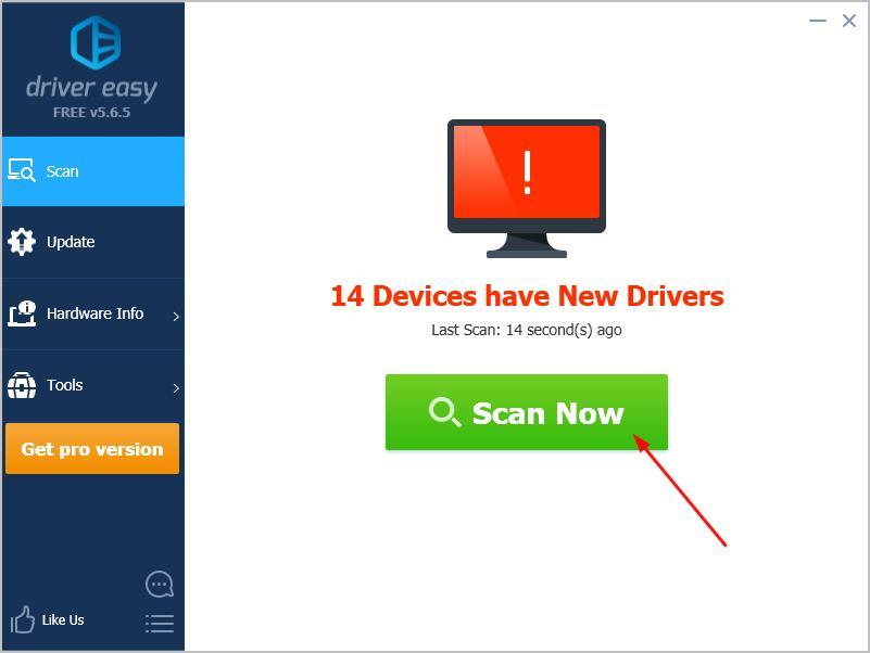 Fix Arduino Uno Driver Issue on Windows - Driver Easy