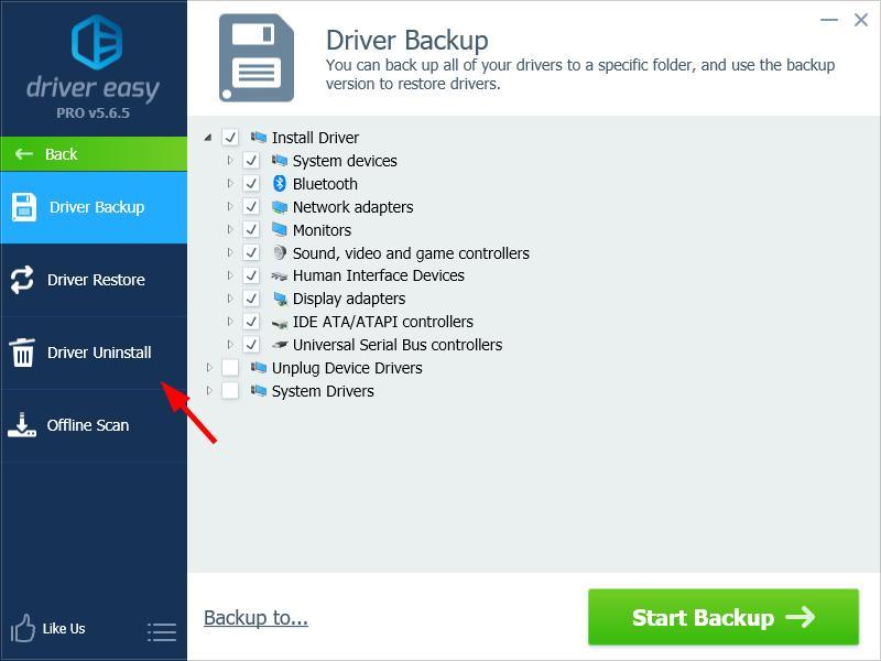 Fix Destiny 2 Black Screen Issues - Driver Easy